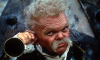 The Adventures of Baron Munchausen Movie Still 4