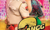 Dabangg 2 Movie Still 2
