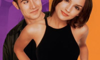 She's All That Movie Still 7