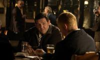 Hot Fuzz Movie Still 2