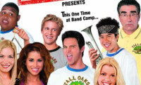 American Pie Presents: Band Camp Movie Still 1