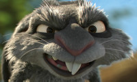 Ice Age: The Great Egg-Scapade Movie Still 2