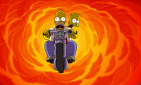 The Simpsons Movie Movie Still 1