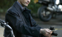 Eastern Promises Movie Still 8