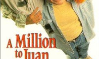 A Million to Juan Movie Still 3