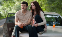 Beautiful Creatures Movie Still 6