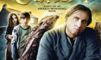 Skellig: The Owl Man Movie Still 2