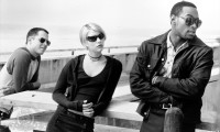 The Mod Squad Movie Still 2