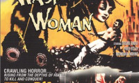 The Wasp Woman Movie Still 3