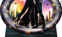 Love Story 2050 Movie Still 2