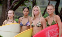 Blue Crush Movie Still 7