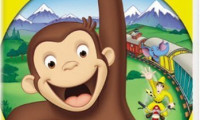 Curious George 2: Follow That Monkey! Movie Still 1