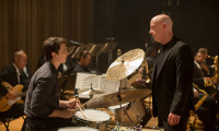 Whiplash Movie Still 5