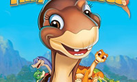 The Land Before Time XI: Invasion of the Tinysauruses Movie Still 1