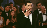 Johnny English Movie Still 6