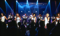Spice World - The Movie Movie Still 5