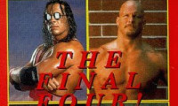 WWF in Your House: Final Four Movie Still 1