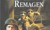 The Bridge at Remagen Movie Still 7