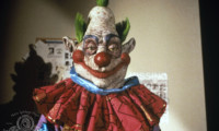 Killer Klowns from Outer Space Movie Still 3
