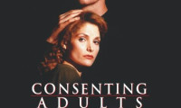 Consenting Adults Movie Still 3