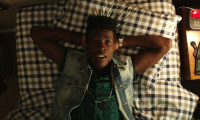 Dope Movie Still 8