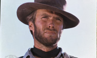 The Good, the Bad and the Ugly Movie Still 6