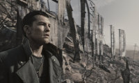 Terminator Salvation Movie Still 7