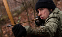 Killing Season Movie Still 6