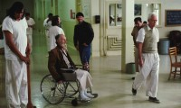 One Flew Over the Cuckoo's Nest Movie Still 4