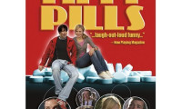 Fifty Pills Movie Still 2