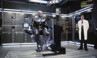 RoboCop 3 Movie Still 8