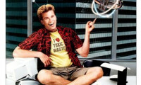 Real Genius Movie Still 8