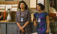 Hidden Figures Movie Still 7