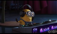 Despicable Me Movie Still 6