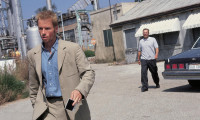 Memento Movie Still 2