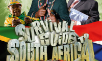 Schuks Tshabalala's Survival Guide to South Africa Movie Still 1