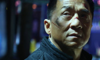 Police Story: Lockdown Movie Still 5