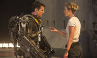 Edge of Tomorrow Movie Still 6