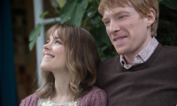 About Time Movie Still 4