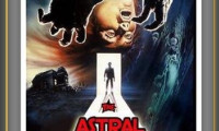 The Astral Factor Movie Still 2