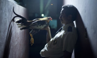 All About the Feathers Movie Still 3