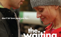 The Waiting Room Movie Still 1
