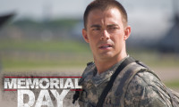 Memorial Day Movie Still 2