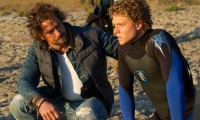 Chasing Mavericks Movie Still 5
