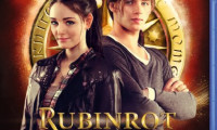 Rubinrot Movie Still 2