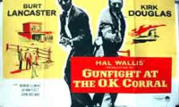 Gunfight at the O.K. Corral Movie Still 5