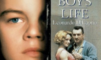 This Boy's Life Movie Still 1