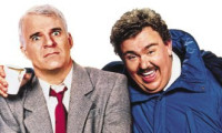 Planes, Trains and Automobiles Movie Still 7