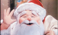 Santa Claus Is Comin' to Town Movie Still 2