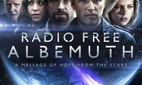 Radio Free Albemuth Movie Still 8